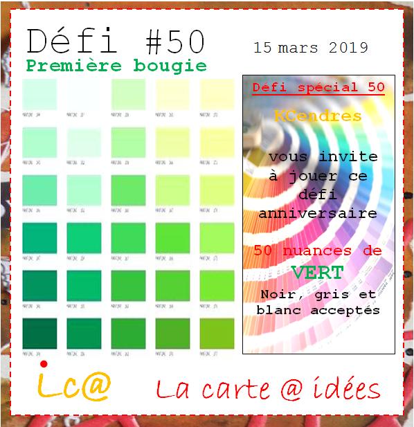 _defi-50-premiere-bougie