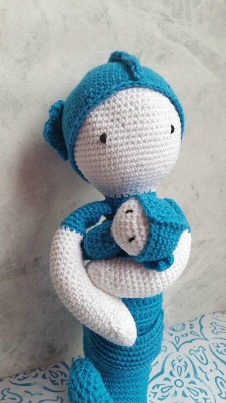 sepp-hippocampe-lalylala-crochet-diy-2