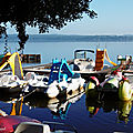 1-Balade au Lac 030818