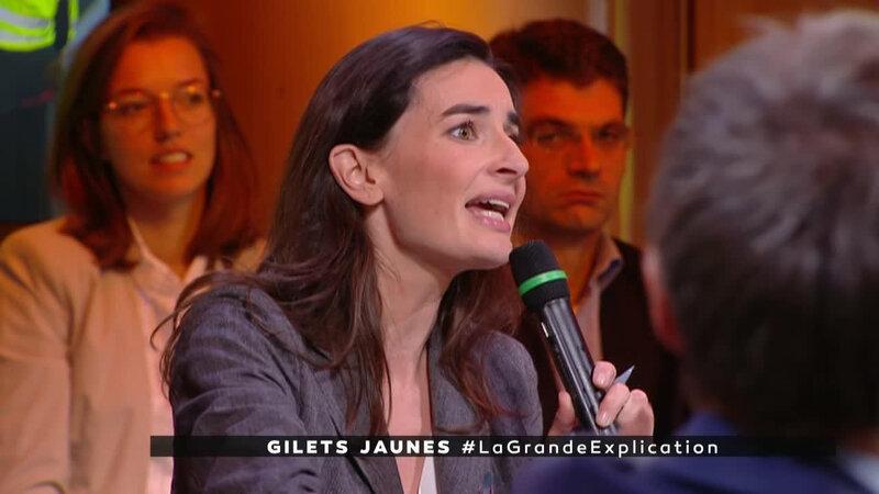 gilets-jaunes-grosse-passe-d-armes-entre-romain-goupil-et-eric-drouet-20181128-2226-787fd2-0@1x