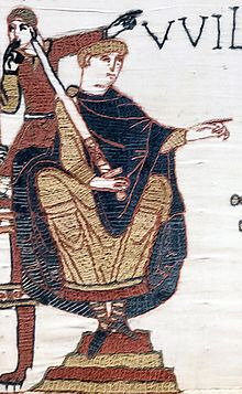 Bayeux_Tapestry_William