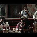 Fdj 57 : fassbinder [marathon]
