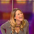 stephanieloire02.2015_06_01_showlematinD17