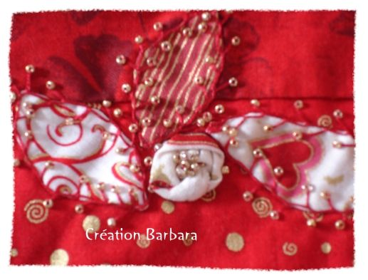 Bab_patch_rouge_002