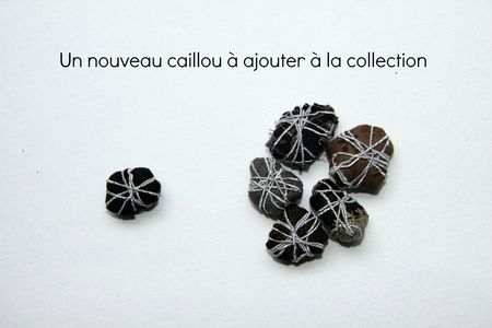 cailloux 6