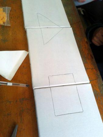 72_Formes géométriques_De toile en toile (15)