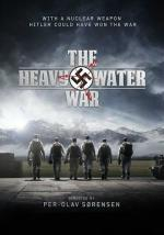 the-heavy-water-war-80