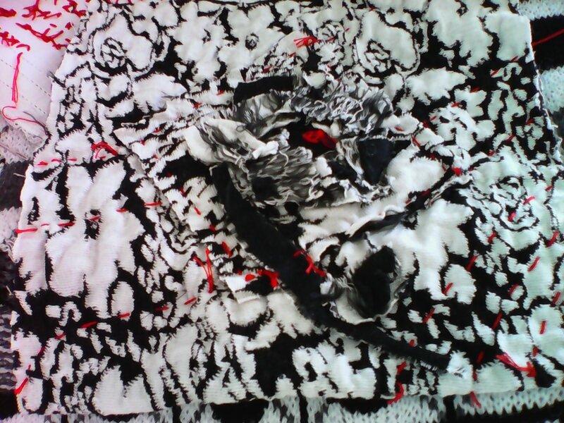 page_charlie_fleur_textile