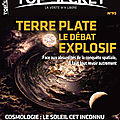 Top secret le magazine au top !