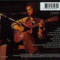 John_Martyn_Solid_Air (3)