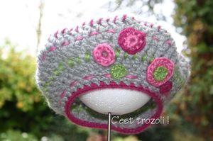 beret_crochet_3