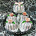 mini cakes 1