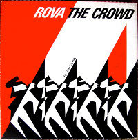 the_crowd22