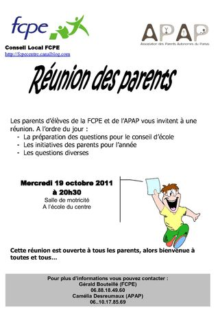 R_union_octobre_2011