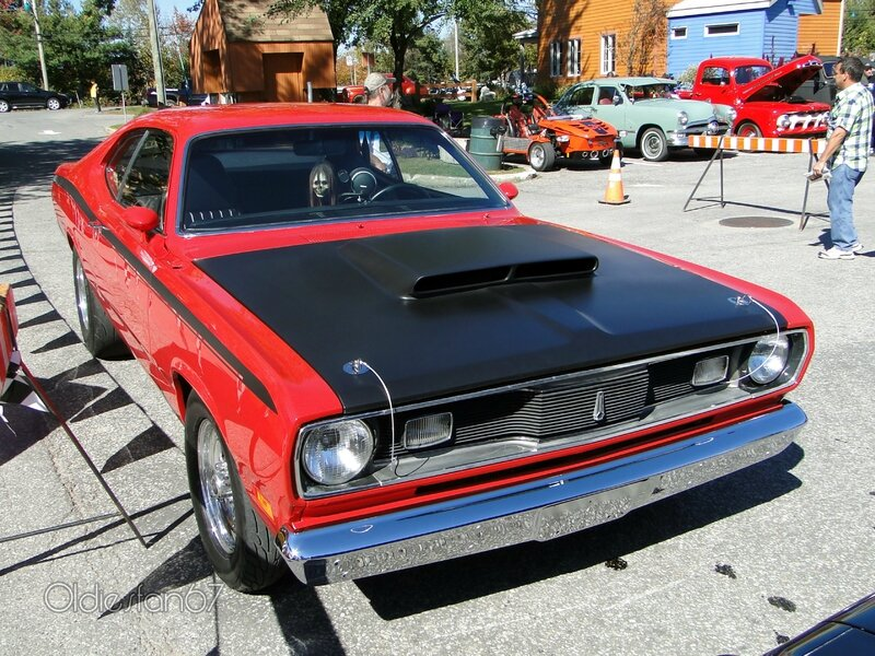 plymouth-duster-1970-a