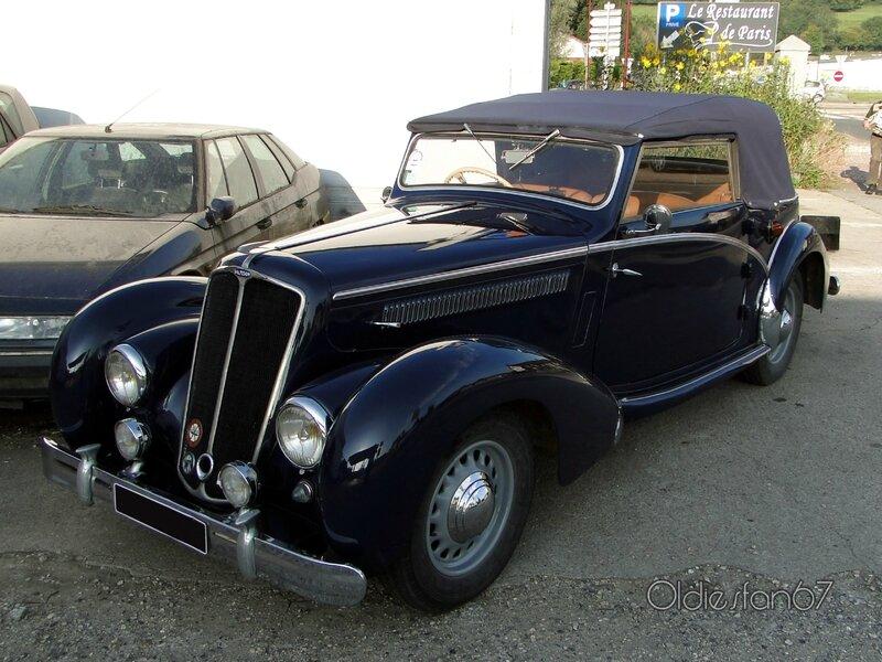 salmson-s4-61-cabriolet-1950-a