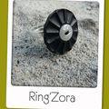Ring'zora