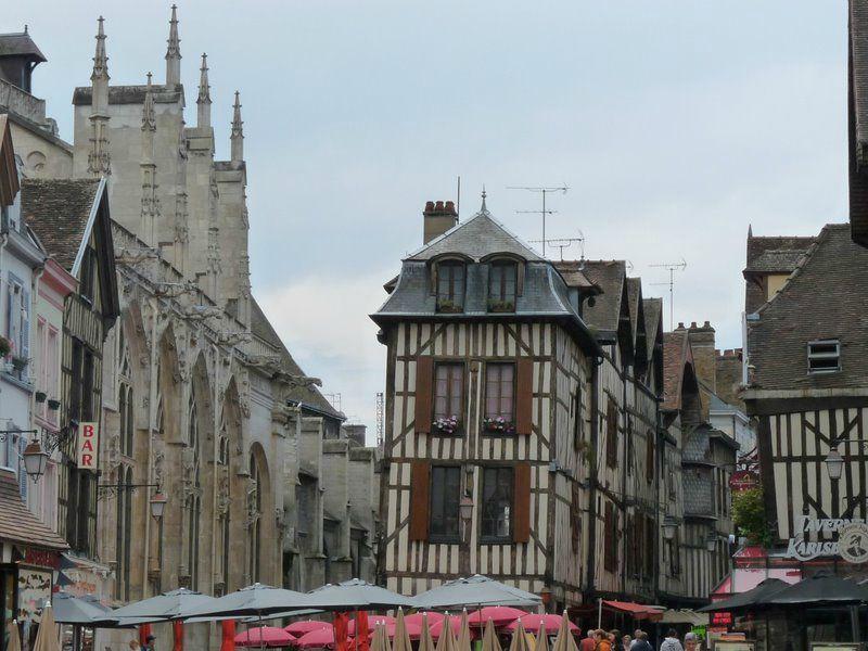 Escapade à Troyes (28)