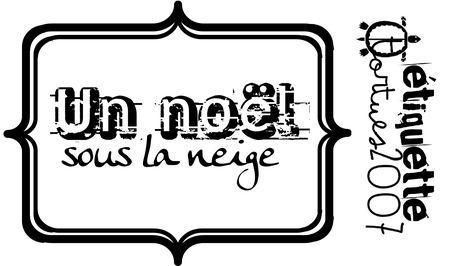un_no_l_sous_la_neige