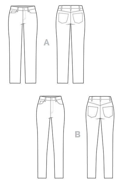 Ginger_Skinny_Jeans_pattern_Technical_flats_grande