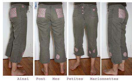 relook_pantalon_2