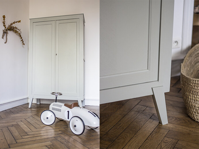 armoire-parisienne-bleu-ciel-TRENDY-LITTLE