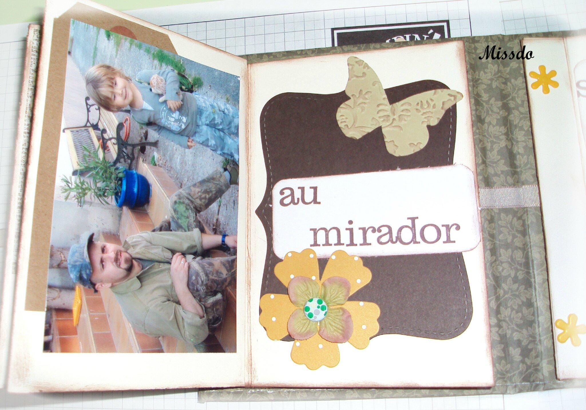 mini crop 42 intérieur livret gauche page 2