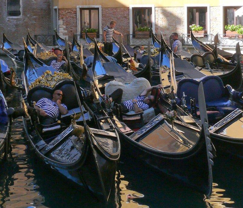 12 09 13 (Venise - San Marco)126