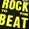 101 - rock to the beat rmx + saigon nightmare maxi