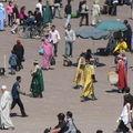 marrakech avril 09 (10)