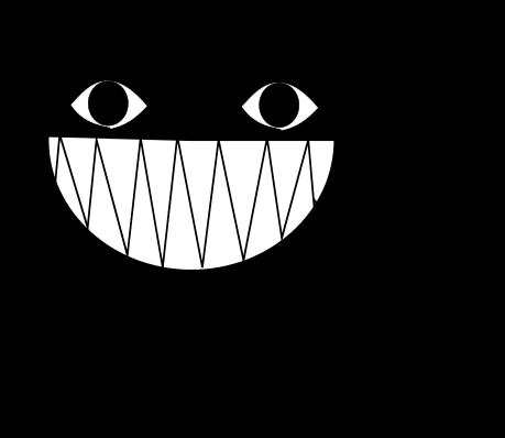 chat-heureux_01