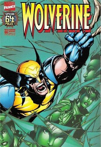 wolverine 066