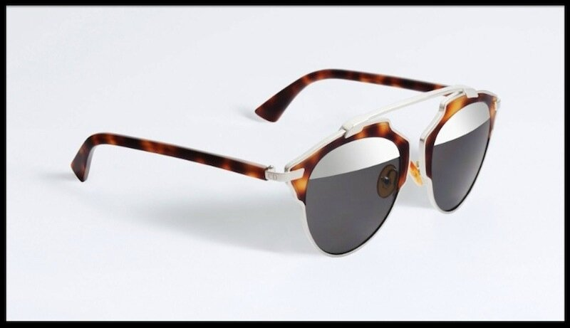 dior so real lunettes solaires 3