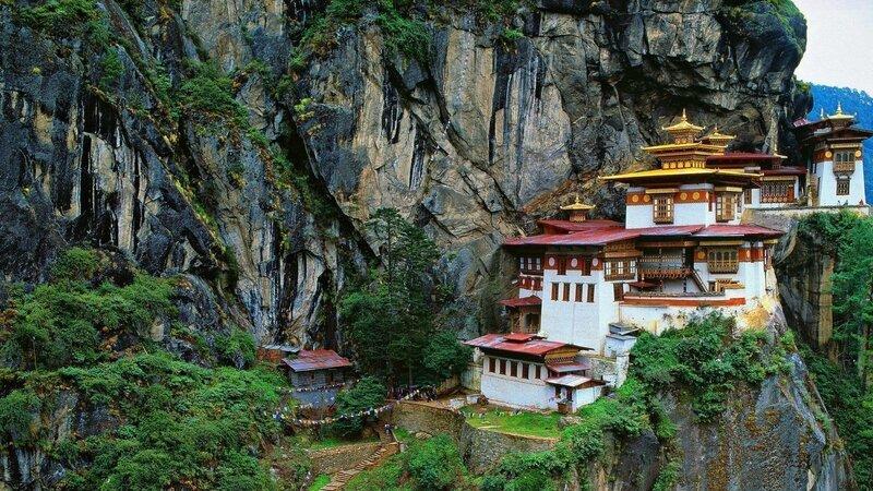 Bhoutan-01