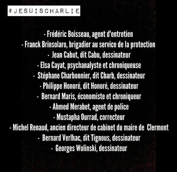 jesuischarlie_les_morts_b
