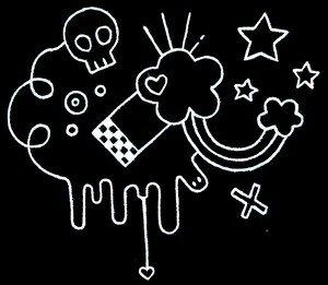 Logo_T_shirt