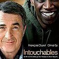 Intouchables (25 Mai 2012)