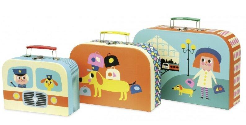 set-de-3-valises-gigognes-en-carton-ingela-p-arrhenius