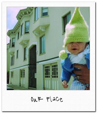 our_place_small