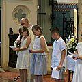 2017-05-28-entrées eucharistie-VIEUX-BERQUIN (34)