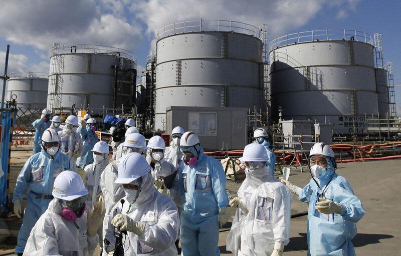 ob_f27c9b_fukushima-3