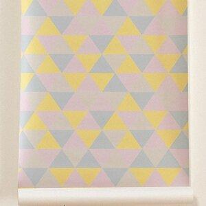 papier-peint-geo-280915