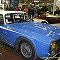 Peugeot 403 Rene Bernard_01 - 1964 [F]_GF