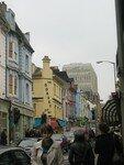 Street_in_Brighton_6