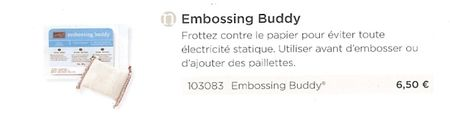 Embossing_Buddy