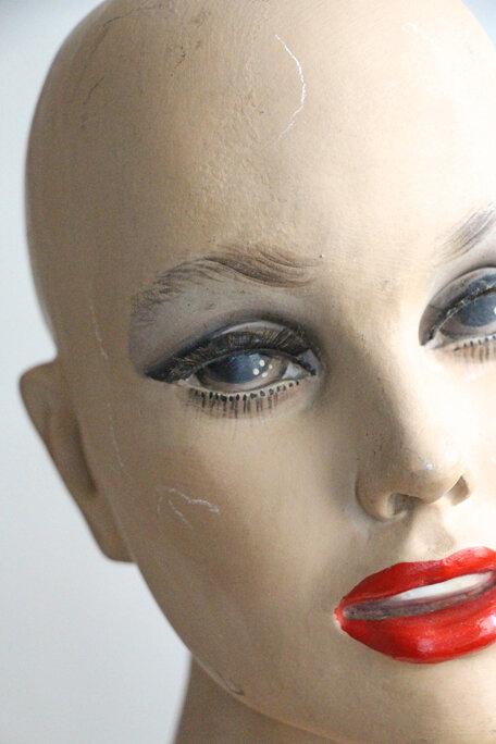 mannequin-buste-vintage-detail
