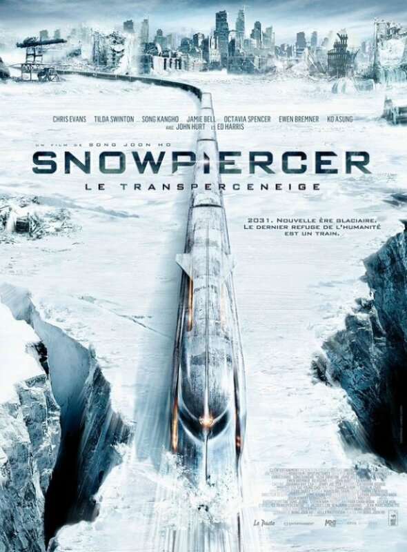 snowpiercer_nuovo_poster
