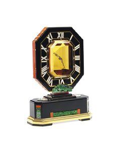 26125268_mystery_clock
