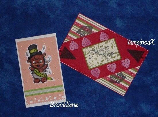 cartes_broc_liane_vampinoux