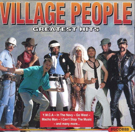 village_people1